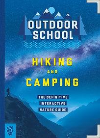 OutdoorSchool_HikingCamping_978125023084