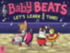 BabyBeats2_4_9781250241474_CV.jpg
