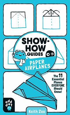 ShowHow-AirplanesCover-FINAL (1).jpg