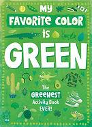 MFCI_Green_9781250768391_CVR.jpg