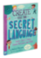 CreateYourOwnSecretLanguage_3D (1).png