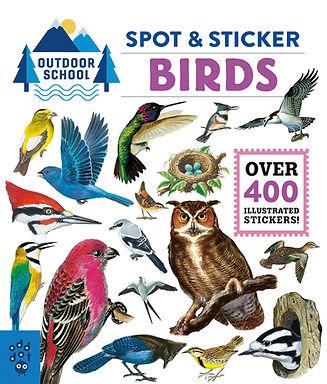 OutdoorSchoolSpotStickerBirds_9781250754