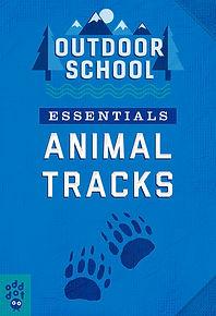 OutdoorSchool_Essentials_AnimalTracks_97