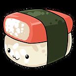 Crab_Nigiri.png