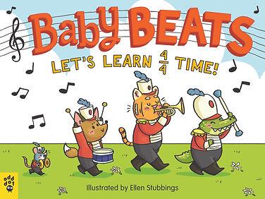 BabyBeats4_4_9781250241450_CV.jpg