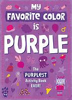 MFCI_Purple_9781250768414_CVR.jpg