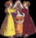 Dancing Ladies.png