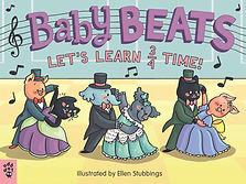 BabyBeats3_4_9781250241467_CV.jpg