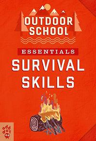 OutdoorSchool_Essentials_SurvivalSkills_