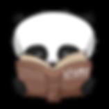 Panda_Reading.png