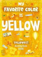 MFCI_Yellow_9781250768384_CVR.jpg