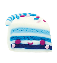 cake_only.png