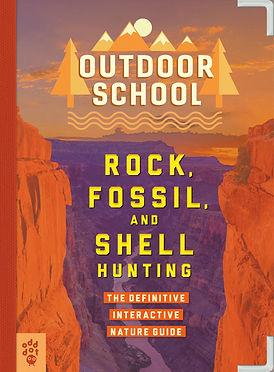 OutdoorSchool_RockFossilShell_CVR_978125
