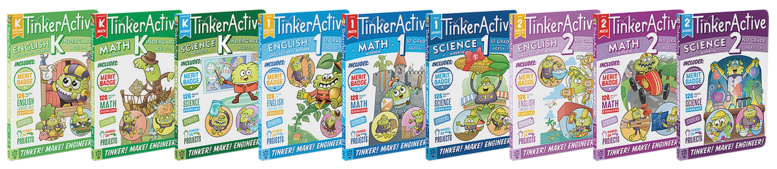 TinkerActive_3D_lineup_web_small.png