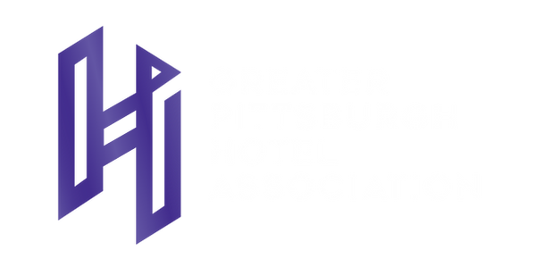Greater Pittsburgh Hotel Association Log
