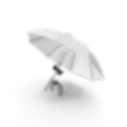 Photography Studio Umbrella.G03.2k.png