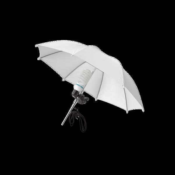 Photography Studio Umbrella.G03.2k.png