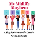 My Midlife Mayhem Logo.png