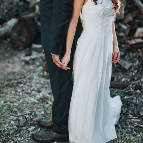 The Twelve Questions To Ask Yourself Before You Get Married