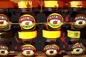 Marmite small v106