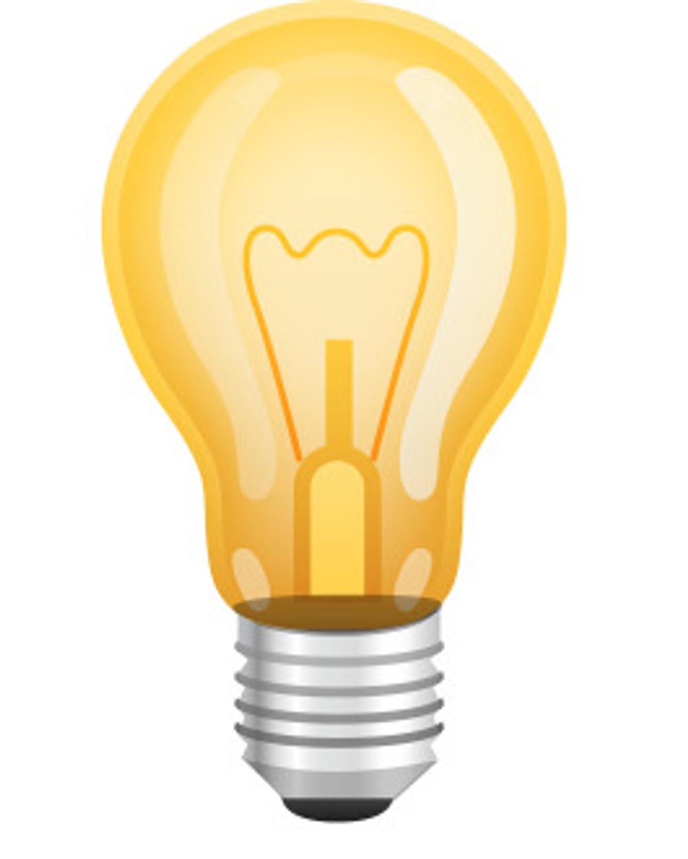 lightbulb_f1dsvUU__L