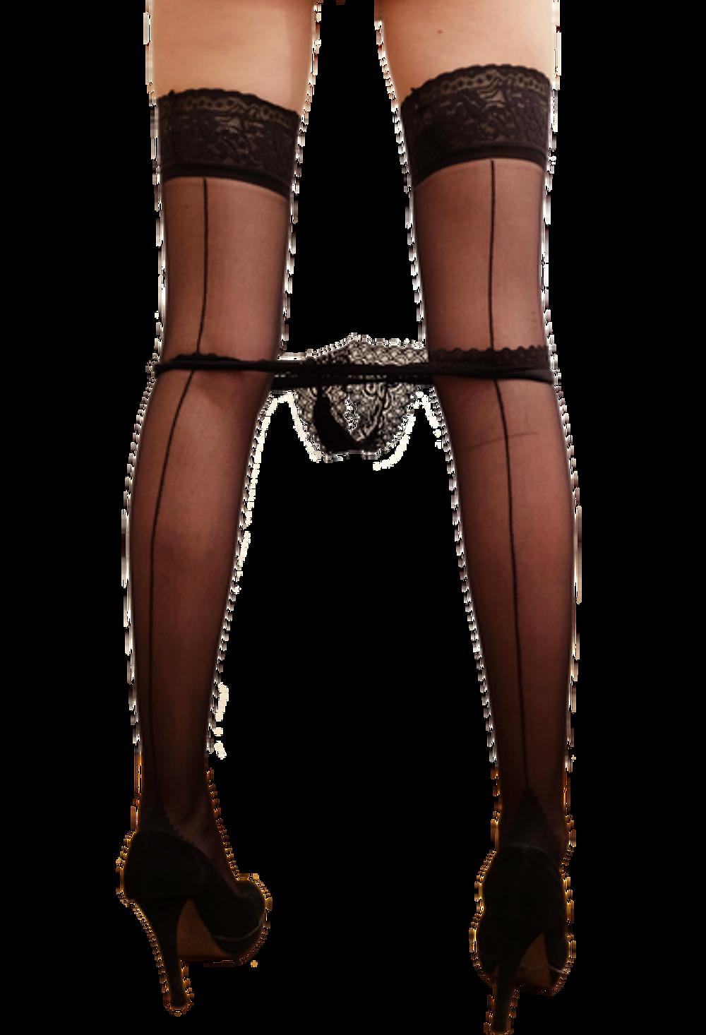 underwear-2613034_1920