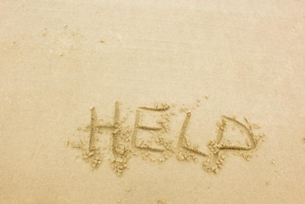 help-text-on-sand_Qysj5W
