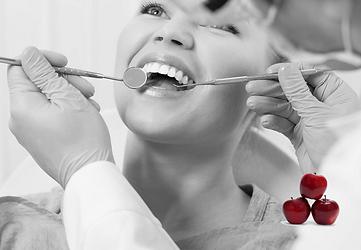 Employer Info - Diploma Dental Nursing.p