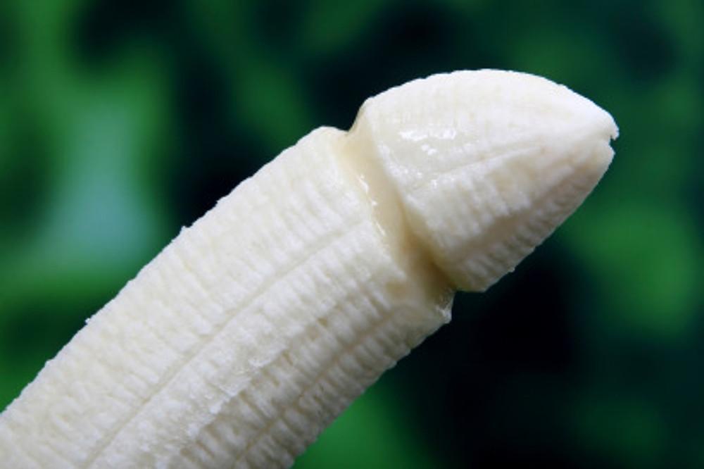 banana-1238713_1280