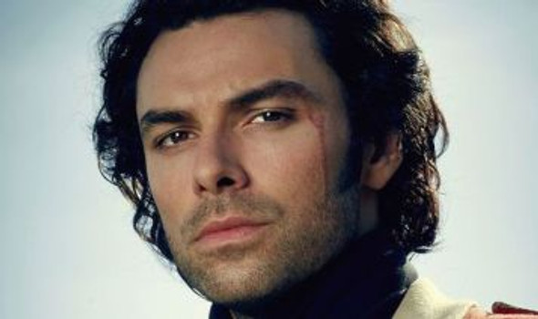 aiden_turner_poldark-485552
