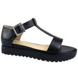http://www.wittner.com.au/shoes/sandals.html?limit=all