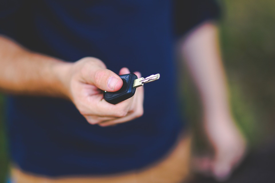key-791390_960_720