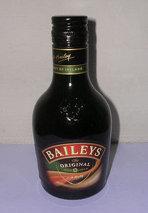 Glanbia, principal cream supplier to Baileys I...