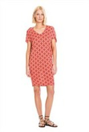 Shifty Summer Dresses For Middle-Aged Women