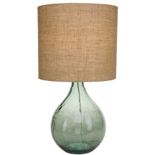 DEMIJOHN-GRANDE-table-lamp_2of3_220x220.