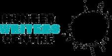 HWC-logo-clear-200.png