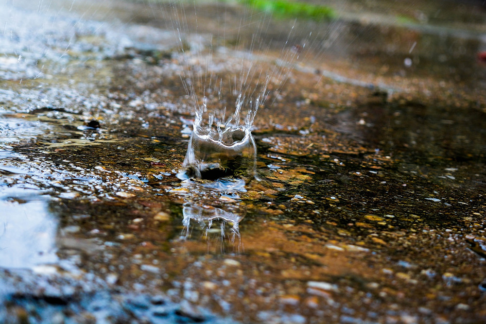rain-2090145_1920