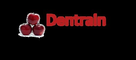 Dentrain Professionals Ltd - v4.png