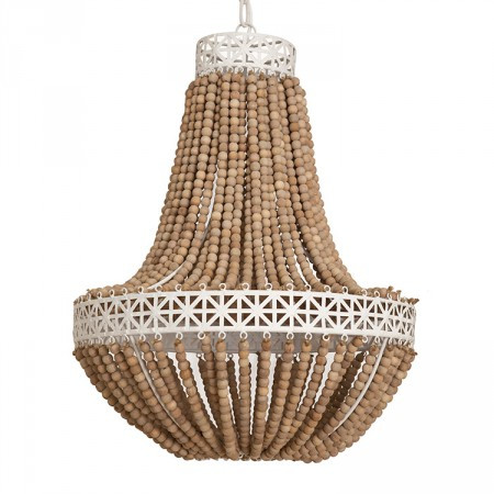 The Return Of Pendant Lighting And Chandeliers