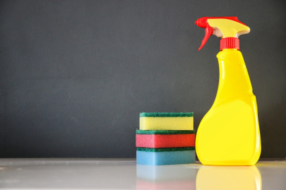 cleaning-268134_1280