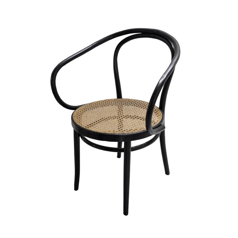 Which Dining Chair?