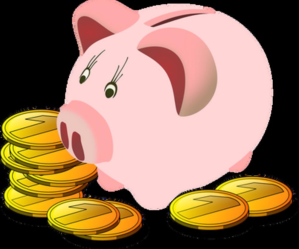 savings-box-161876_1280