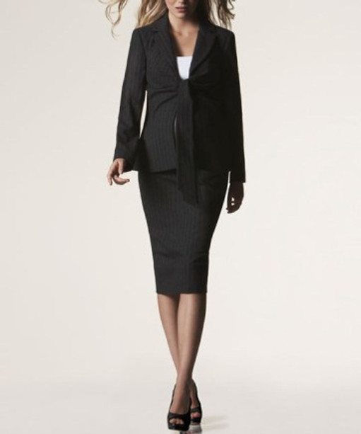 Maternity-Work-Suits