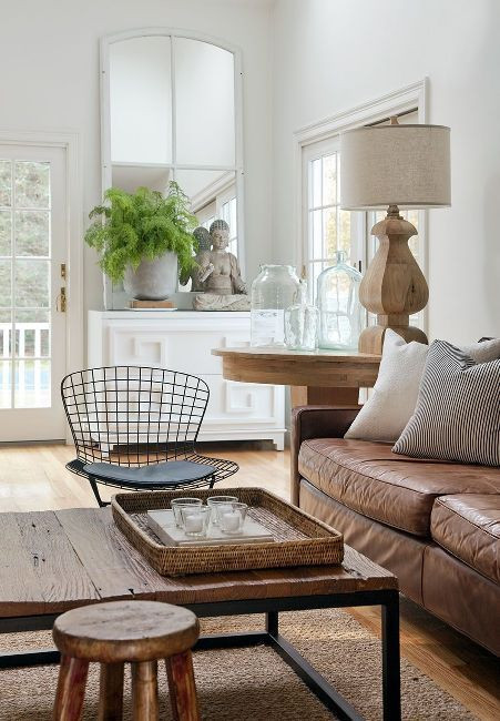 5 Reasons You Can't Go Wrong With A Neutral Scheme