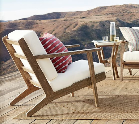 raylan-outdoor-occasional-chair-202009-0