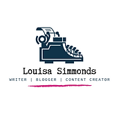 Louisa Simmonds Logo.png