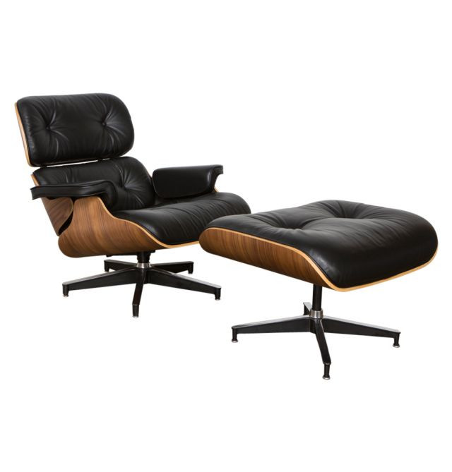 5 Mid-Century Modern Pieces That Never Get Old