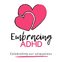 EmbracingDHD.png