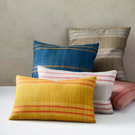silk-stripes-pillow-cover-t5407-thumbnai