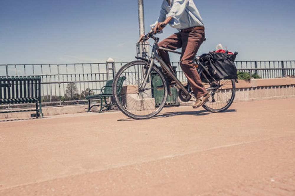 bicycle-362171_1280